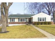 3500 E 106th Terrace Kansas City MO, 64137