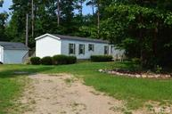6817 Nc 96 Highway Youngsville NC, 27596