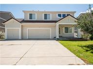 21380 East 48th Place Denver CO, 80249