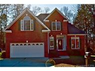 1505 The Crossing Drive Rock Hill SC, 29732