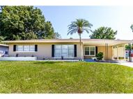 1441 Pine Brook Drive Clearwater FL, 33755