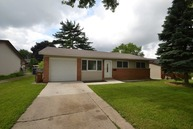 135 East Lincoln Avenue East Glendale Heights IL, 60139