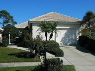 8025 Saint Andrews Way Mount Dora FL, 32757