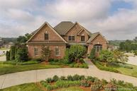 4018 Marquette Dr Floyds Knobs IN, 47119