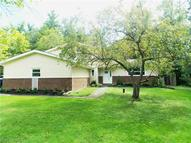 13445 Green Dr Chesterland OH, 44026