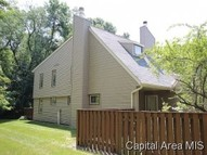 41 Country Pl Springfield IL, 62703