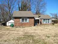 5425 Morris Hill Walkertown NC, 27051