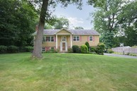 7 Orchard Hill Road Norwalk CT, 06851