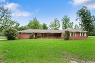29135 Greenwell Springs Road Greenwell Springs LA, 70739