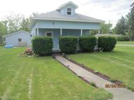 331 North Court St Stanton MI, 48888