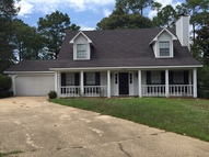 1935 Winwood Dr. Gautier MS, 39553