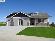 3206 66th Ave Greeley CO, 80634