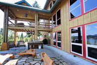 3577 S Capeview Ct Coeur D Alene ID, 83815