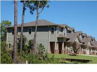 1825 Sound Haven Court 5 Navarre FL, 32566