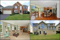 9207 Charterhouse Road Frederick MD, 21704