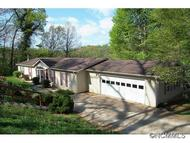 200 Westover Drive Asheville NC, 28801
