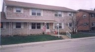7503 W Country Ln 1n Darien IL, 60561