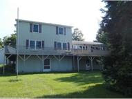 140 Ames Rd Dover Foxcroft ME, 04426