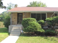6757 St Louis Ave Lincolnwood IL, 60712