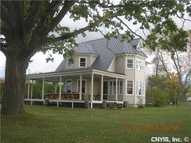 11026 County Route 125 Chaumont NY, 13622