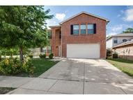 900 White Dove Drive Arlington TX, 76017