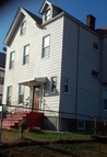 149 S Grove St East Orange NJ, 07018