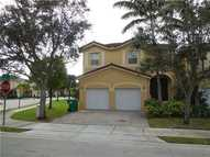 12162 123 Ct Miami FL, 33186