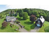 59 Windy Ridge Monkton VT, 05469