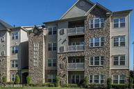 11170 Chambers Court G Woodstock MD, 21163