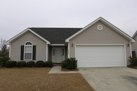 2924 Paving Stone Ct Effingham SC, 29541
