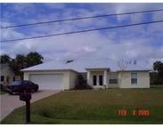 2344 Sw Woodridge Street Port Saint Lucie FL, 34953