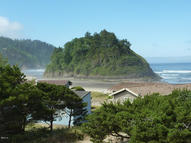 48880 Breakers Blvd Neskowin OR, 97149