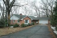 5890 Forest Harbor Dr Kalamazoo MI, 49048