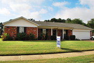 1006 Normandy West Memphis AR, 72301
