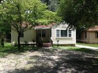 453 65th St West Jacksonville FL, 32208