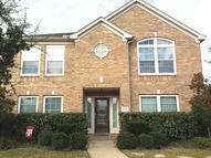 9531 Bearden Creek Ln Humble TX, 77396