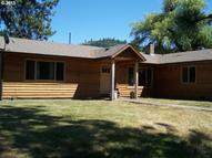 38 Chubb Rd Trout Lake WA, 98650