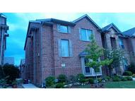 1922 Loma Alta Road Irving TX, 75063