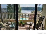 9801 Emerald Point Drive 14 Charlotte NC, 28278