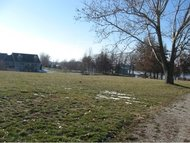 Lot 17 Oak Point Neoga IL, 62447