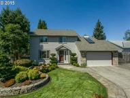 12184 Sw Morning Hill Dr Tigard OR, 97223