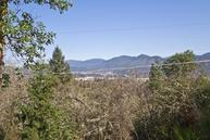 0 Hill Top Dr Grants Pass OR, 97527