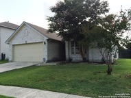 8302 Copperglen Converse TX, 78109