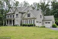 10124 Sycamore Hollow Lane Germantown MD, 20876