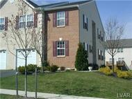 6859 Lincoln Drive Macungie PA, 18062