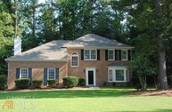 216 Claridge Curve Peachtree City GA, 30269