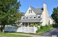 23 Fairview St Huntington NY, 11743