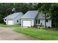 1498 Akron Rd Wooster OH, 44691