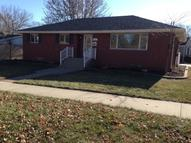 17 West Cleveland Ave Hobart IN, 46342