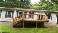 2716 Right Fork Freemans Creek Weston WV, 26452